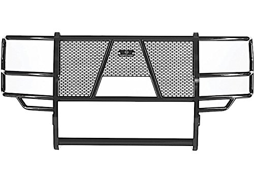 Ranch Hand GGF171BLC Black Grille -