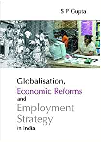 how economic reforms have affected globalisation Globalization has impacted nearly every aspect of modern life and continues to be a growing force in the global economy while there are a few drawbacks to globalization, most economists agree that it's a force that's both unstoppable and net beneficial to the world economy.