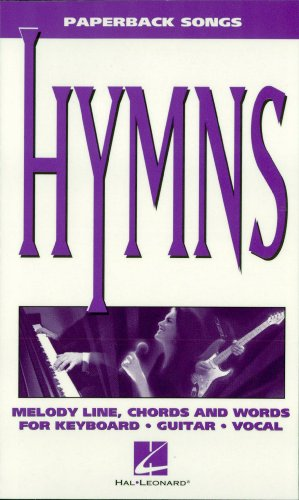 Hymns and Songs