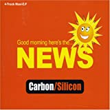 Carbon silicon carbon casino excaliber casino vegas