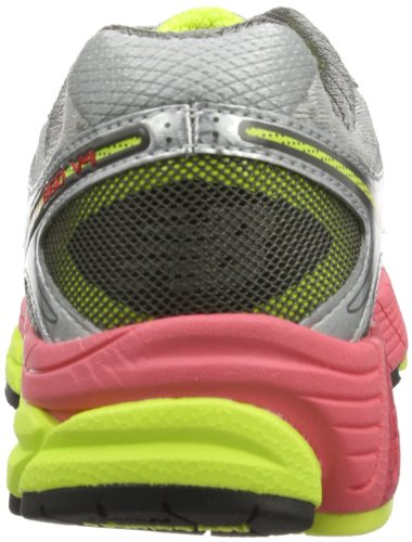 Silver Femme New Balance Mehrfarbig pink 16 De W860 Running B V4 sp4 Chaussures p880xWwva