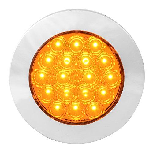 (Grand General 75900 LED Light (4