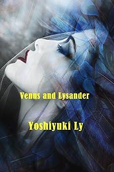 Venus and Lysander by [Ly, Yoshiyuki]