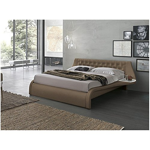 Target Point – Cama King Size lirio