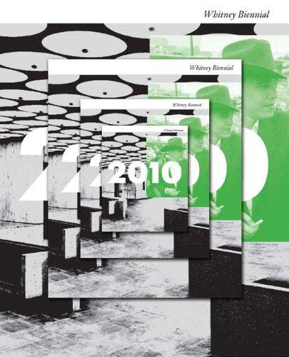 Read Online 2010: Whitney Biennial ebook