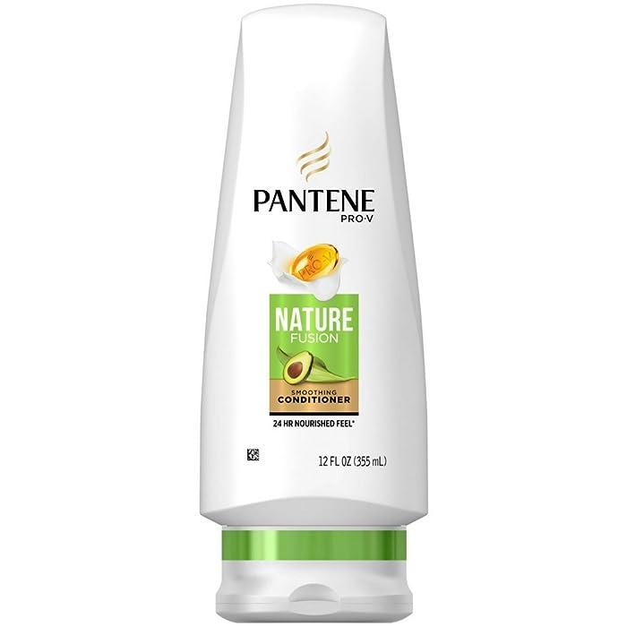 Top 8 Pantene Conditioner Nature Fusion