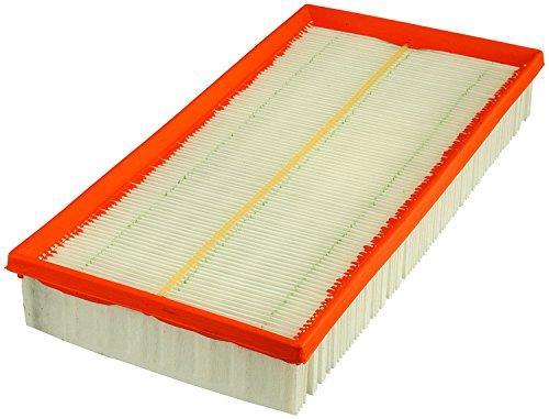 Fram CA8602 Extra Guard Flexible Panel Air Filter