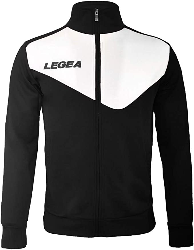 Rebeca Shop Chándal Legea M1110 México para hombre con chaqueta y ...