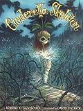 Cinderella Skeleton, Robert D. San Souci, 0152020039