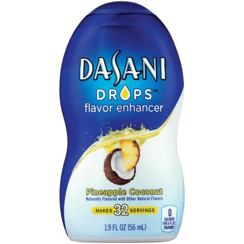 dasani-drops-6-pack-pineapple-coconut