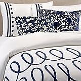 Kate Spade Charlotte Street Comforter Set (TWIN)