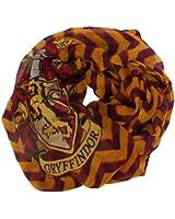 elope Harry Potter Hogwarts House Infinity Scarf