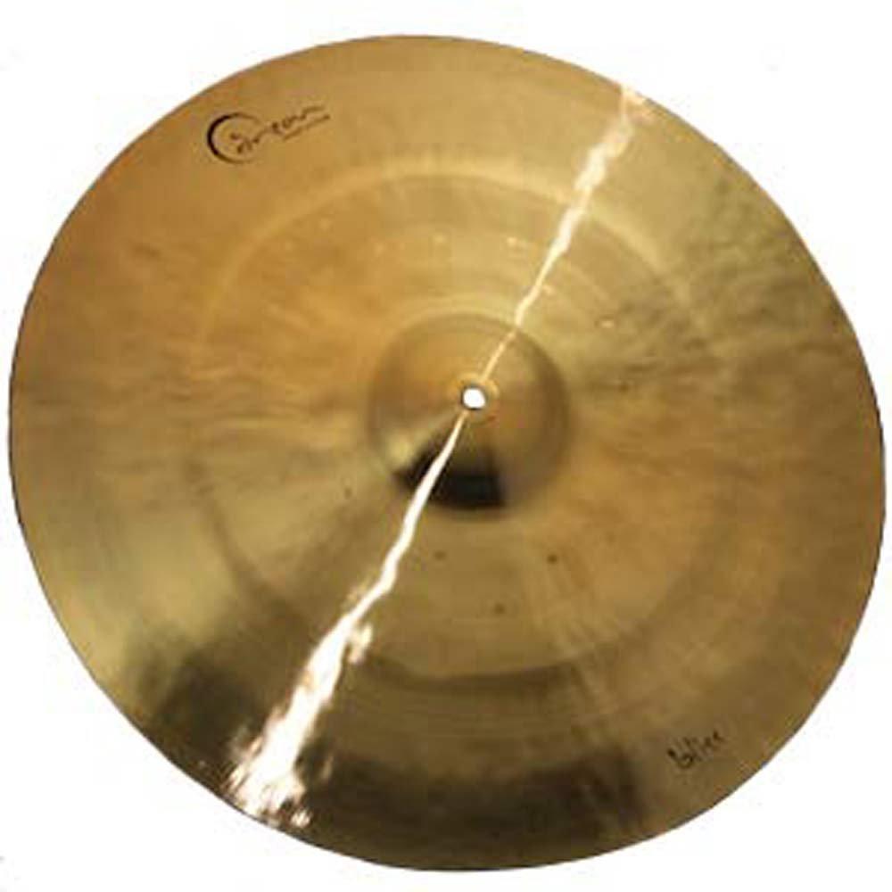 Dream Bliss Crash/Ride Cymbal 22''