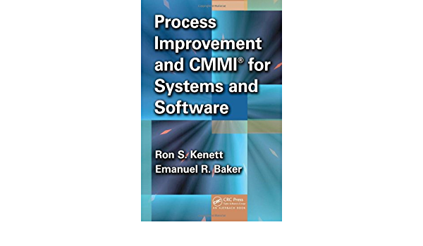 Process Improvement and CMMI for Systems and Software: Amazon ...