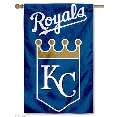 Kansas City Royals 28