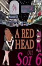 A Redhead on Soi 6 by [Renly, Nathan]