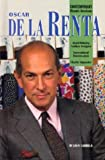 Oscar de la Renta, Louis Carrillo, 0817239804