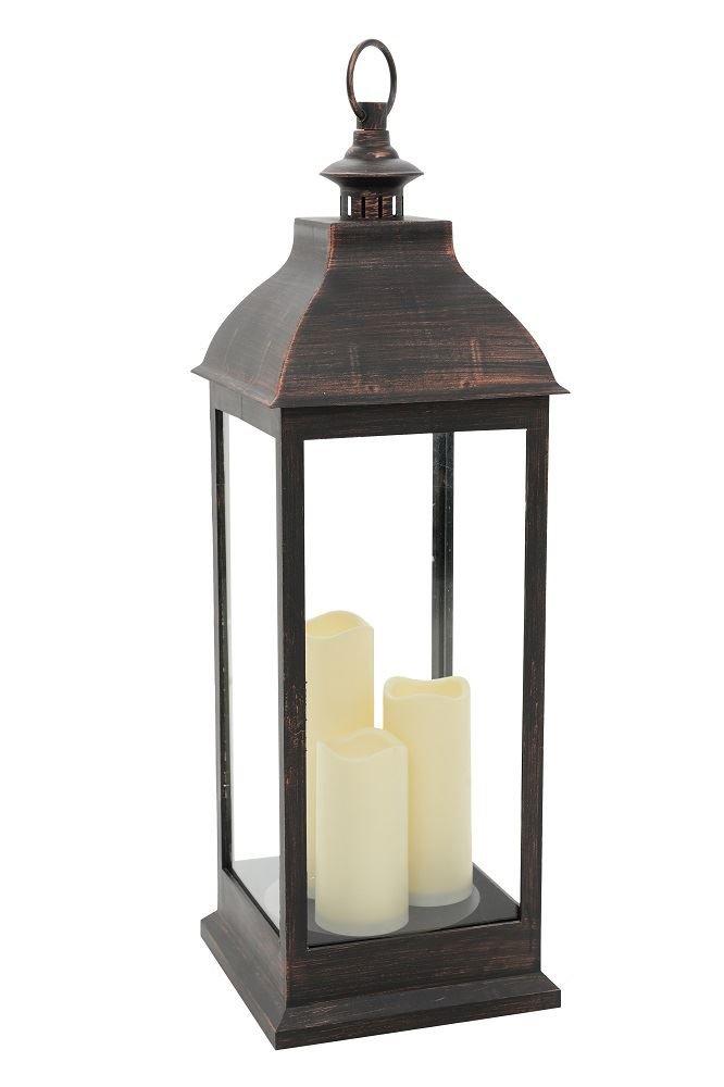 Wonerful Battery Operated Lanterns Battery Operated