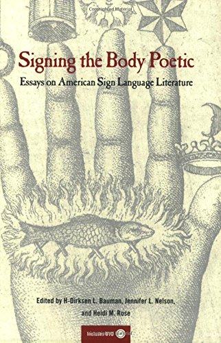 signposting language in essays
