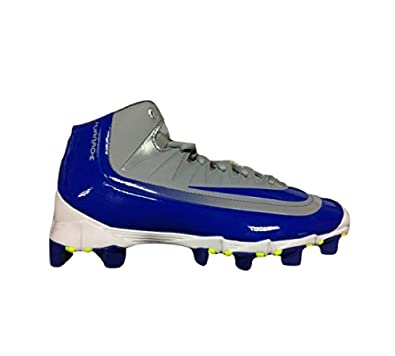 8431fe36a17 Nike Men s Huarache 2KFilth Keystone Mid Baseball Cleat