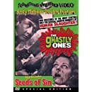 The Ghastly Ones / Seeds of Sin (Special Edition)