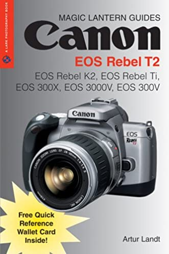 eos rebel t2 user guide browse manual guides u2022 rh npiplus co Magic Lantern 2.3 Time-Lapse Magic Lantern Camera Guides