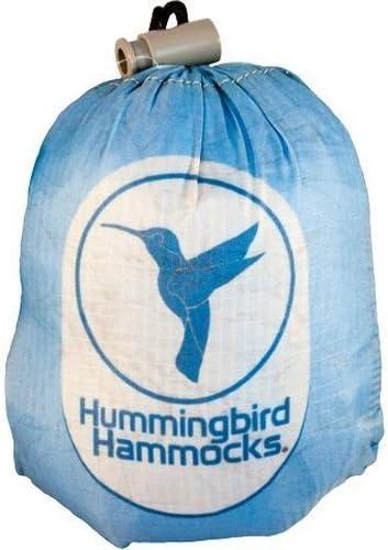 Hummingbird Hammocks Ultralight Single Hammock