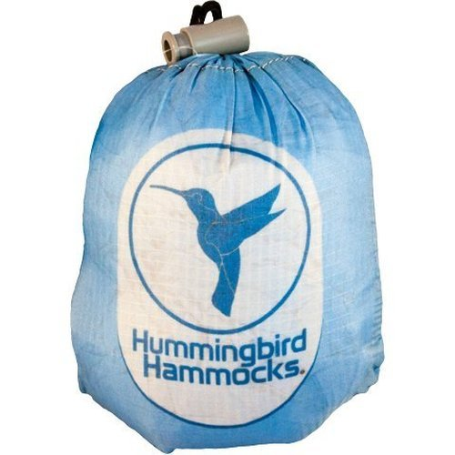Hummingbird Hammocks - Single Hammock