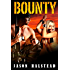 Bounty (Wanted Series Book 3)