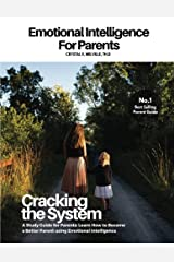 Emotional Intelligence for Parents: A Study Guide and Prep for Coaching Paperback
