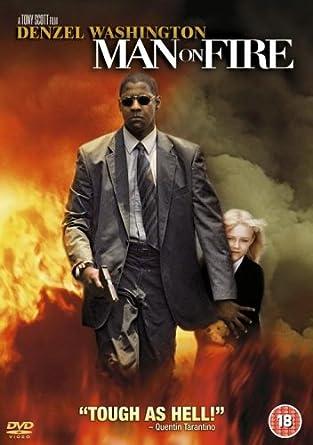 L'ultimo Film che avete visto? - Pagina 42 51RY39CY14L._SY445_