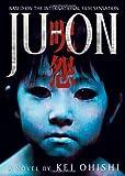 Ju On by Kei Ohishi [Dark Horse,2006] (Paperback)