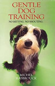 Gentle Dog Training