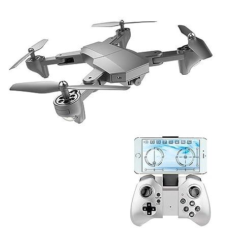 AG Quadcopter Drone dji Phantom 4 UAV,B,Un tamaño: Amazon.es ...