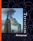 Terrorism Reference Library, James L. Outman and Elisabeth M. Outman, 0787665665