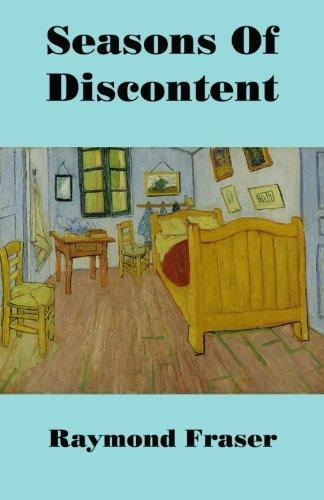 Seasons Of Discontent