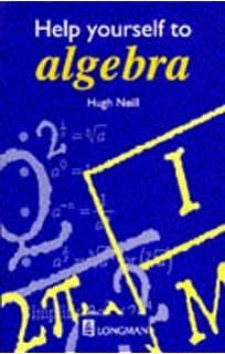 International dimensions of organizational behavior amazon help yourself to algebra 1st edition fandeluxe Gallery