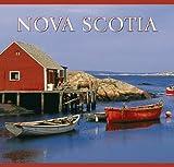 Nova Scotia, Tanya Lloyd Kyi, 1552857964