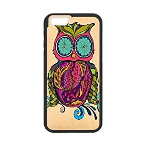 G-C-A-E8106208 Phone Back Case Customized Art Print Design Hard Shell Protection IPhone 6 Plus