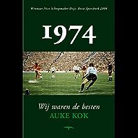 1974: wij waren de besten
