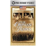 American Experience: Orphan Trains