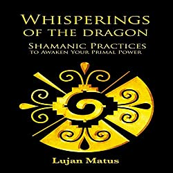 Whisperings of the Dragon