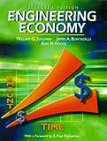 Engineering Economy (11th Edition)