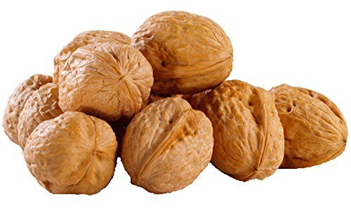 Walnut Whole In Shell - 30 LBS by Dylmine Health