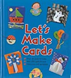 img - for Let's Make Cards book / textbook / text book