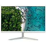 Element ELEFW2217R 22'' 1080P PC Monitor (Certified Refurbished)