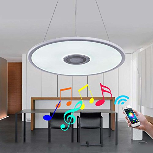 Led Light Diffusing Acrylic in US - 9