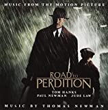 : Road To Perdition, The (Thomas Newman)