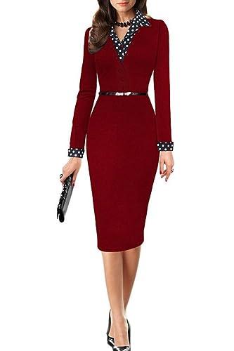 Moly Magnolia Womens Fashion V...