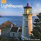Lighthouses Mini